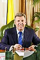Kivalov Serhii 1.jpg