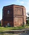 Klaipeda - brick ruins.jpg