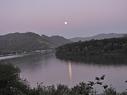 Klamath River sunset 001.jpg