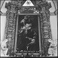 Klara kyrka - KMB - 16000200108133.jpg