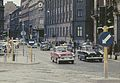 Klara västra Kyrkogatan 1960.jpg