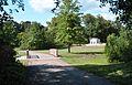 Klein-Glienicke Jagdschlossgarten Neugierde.jpg