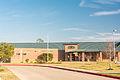 Klein ISD Frank Elementary.jpg