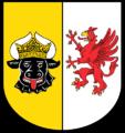 Kleines Landeswappen Mecklenburg-Vorpommern.png