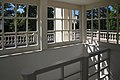 Klimt-Villa 2013 Dachausstieg 01.jpg