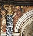 Klimt TheQuattrocentoInRome.jpg