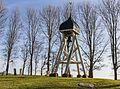 Klokkenstoel Teroele in De Fryske Marren 04.jpg