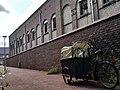 Kloosterbuuren (35993673293).jpg