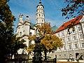 Kloster Neresheim - panoramio (3).jpg