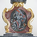 Kluftern Pfarrkirche Seitenaltar rechts Auszug.jpg