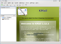 Kmailopensuse112.png