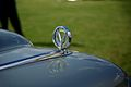 Knebworth Classic Motor Show 2013 (9601206989).jpg