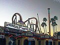 Knotts Gate twilight.jpg
