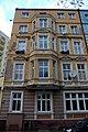 Kołobrzeg - Drzymały 10 - 2015-11-09 10-41-13.jpg