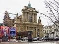 Kościół karmelitów w Warszawie 01.jpg