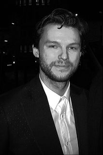 Mateusz Kościukiewicz Polish actor