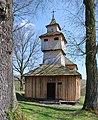 Kožany, cerkiew Spotkania Pańskiego (HB3).jpg