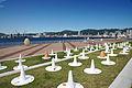Kobe Biennale 2011 04s3.jpg