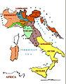 Koenigreich Neapel Sizilien.jpg