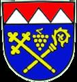 Kolitzheim Gemeinde Wappen.png