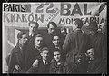 Komitet Paryski (1925).jpg