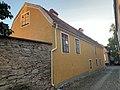 Kompanigränd Visby.jpg