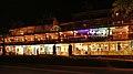 Kona Marketplace, Alii Drv, Kailua-Kona (504588) (24018893266).jpg