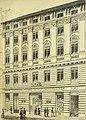Konditorei Demel, Vienna, 1888.jpg