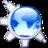 Konqueror-icon.png