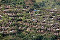 Konso village (3) (28535726394).jpg