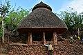 Konso village of Mecheke (32) (29048971772).jpg