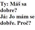 Konverzace slovák s čechem.png