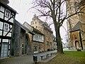 Korbach-Museum-1-3902.jpg