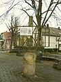 Korbach-Pranger-3894.jpg