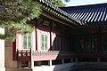 Korea-Seoul-Changdeokgung-Daejojeon area-Cheonghyanggak-01.jpg