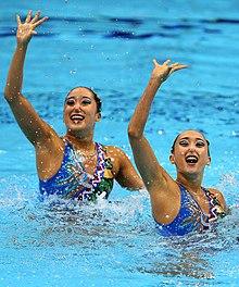 Austria at the 2012 Summer Olympics