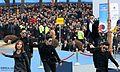 Korea Presidential Inauguration 09.jpg