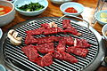 Korean barbecue-Hoenggye hanwu-02.jpg