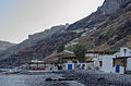 Korfos - Thirassia - Thirasia - Santorini - Greece - 24.jpg