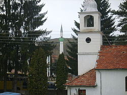 Kornitsa,Blagoevgrad District,Bulgaria.jpg