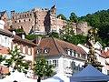 Kornmarkt Heidelberg 02.jpg