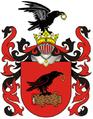 Korwin crest alternative.PNG