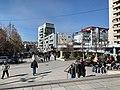 Kosovo Feb 2020 22 05 29 937000.jpeg