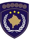 Kosovo pisg ca.png