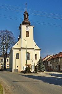 Kostel svatého Cyrila a Metoděje, Bystročice, okres Olomouc.jpg