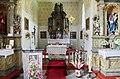 Kostelní kostel sv. Jiljí presbytář (1).jpg