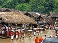 Kottiyoor temple festival IMG 9772.JPG