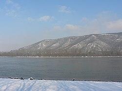 Kovácspataki-hegyek D2.JPG