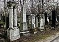 Kozma Street Jewish cemetery IMGP0913.jpg