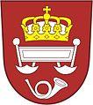 Králova Lhota (Rychnov nad Kněžnou) CoA CZ.jpg